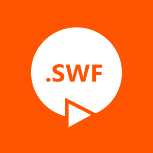 SWF Player HD